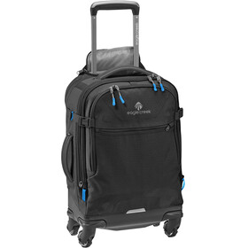 Eagle Creek Gear Warrior AWD International - Sac de voyage - noir